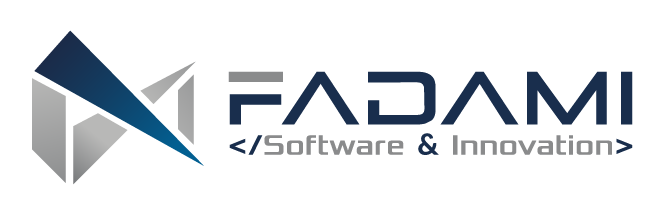 Fadami – Software & Innovation