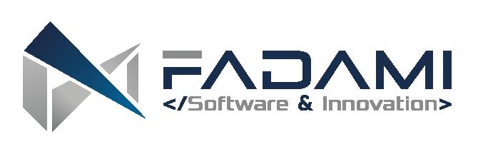 Fadami – Software & Innovation