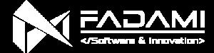 logotipo-branco-horizontal